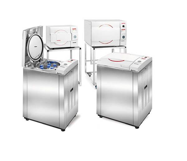 以色列腾氏|灭菌器|消毒炉|感控设备