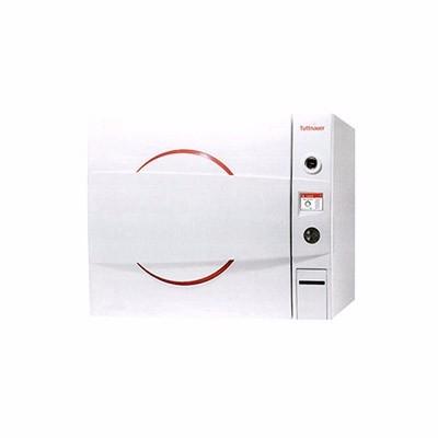 3850EA全自动台式蒸汽轩彩娱乐登录平台
